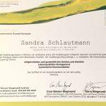 Sandra-Schlautmann-Mental-Coach.jpg