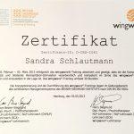 Sandra-Schlautmann-wingwave-Trainer-2013.jpg