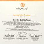 Sandra-Schlautmann-wingwave-Trainer-2015.jpg