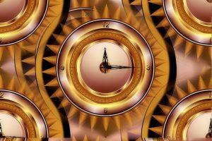Geschenk: Mini-Hypno – PowerNapping