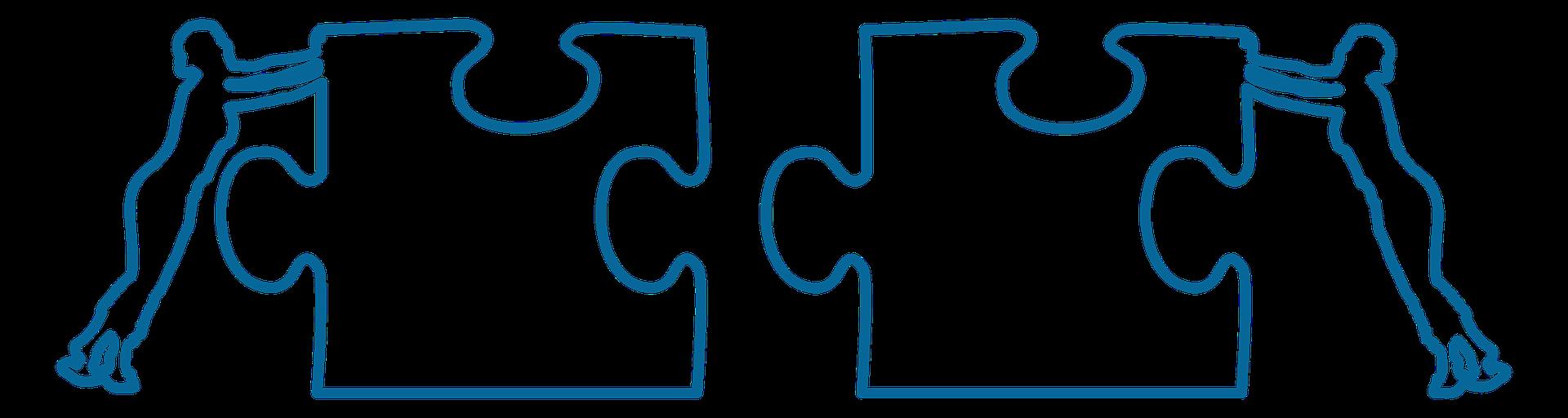 Wie Wingwave hilft: Besonderheiten und Grenzen (Methodeninfo)