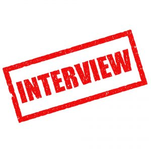 Live Interview: 17.2.2021, 12.00, Facebook