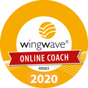 Qualitätssiegel 69583_csm_online_2020_8ba93d8682_ce8e66689e