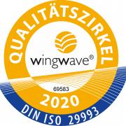 Wingwave Siegel 2020 69583_csm_stamp_2020_de_c71758b505_68673ddbd6