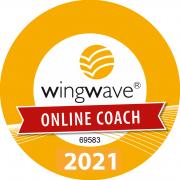 wingwave online coach 2021